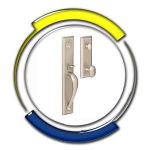 Advantage Locksmith Store Avondale, AZ 623-687-3770